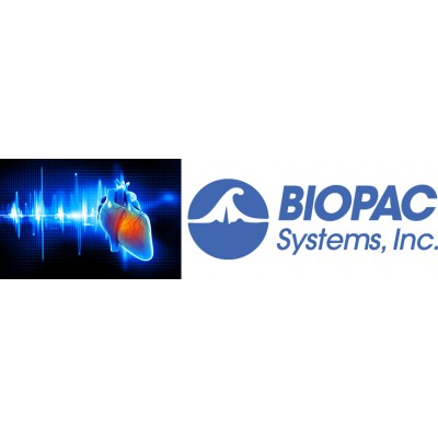 BIOPAC T4 HUMAN PHYSIOLOGY CONFERENCE