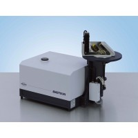 Spectrometru EM27/SUN