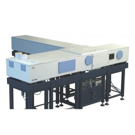 Spectrometre FT-IR de Inalta Rezolutie