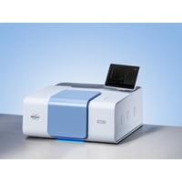 Spectrometru FT-IR de cercetare Invenio-R