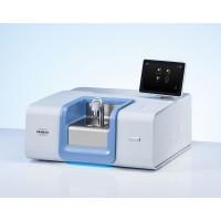 Spectrometru FT-IR de rutina Bruker INVENIO-S