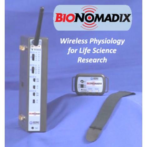 BioNomadix