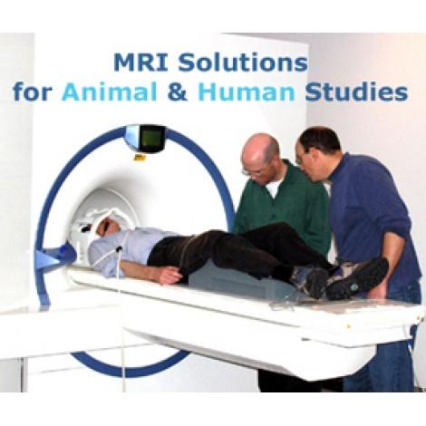 Module MP150 MRI