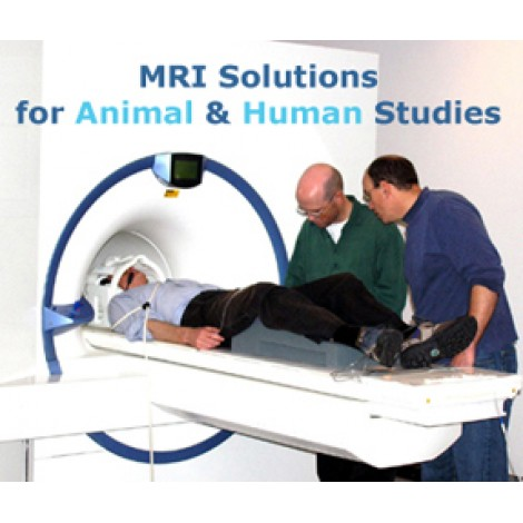 Sisteme de cabluri utilizabile in medii RMN