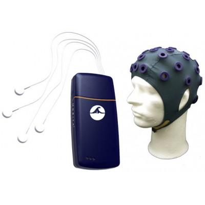 Webinar Biopac - Mobita Wireless System