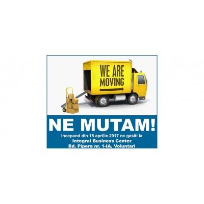 NE MUTAM!