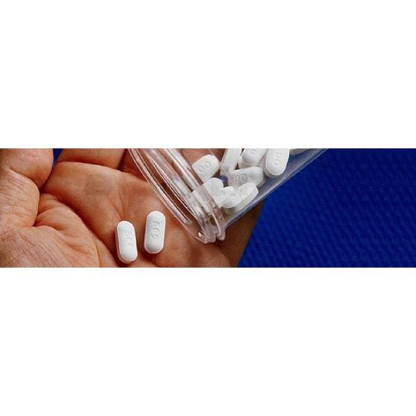 Aplicatii in Industria Farmaceutica