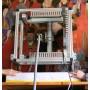 Accesorii de Spectroscopie Terahertz