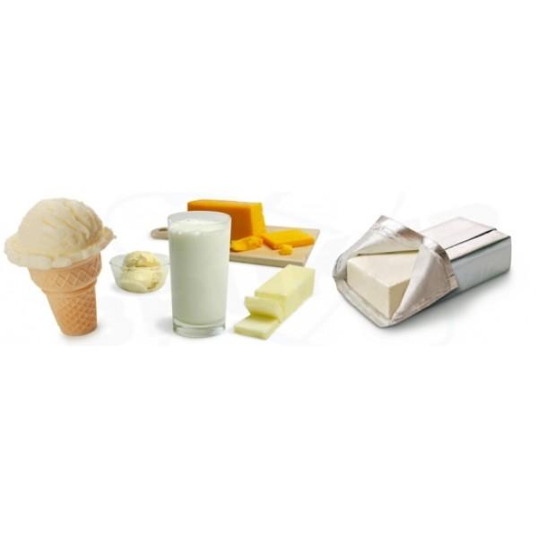 Produse Alimentare si Bauturi
