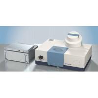 Spectrometru FTIR - cw THz Bruker verTera
