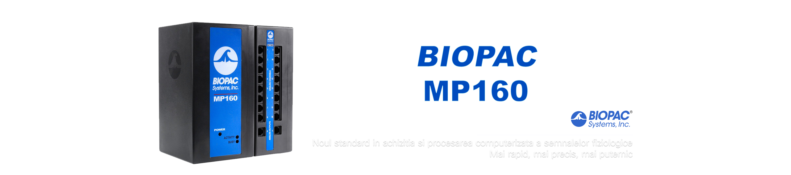 catalog/layerslider/5 Slidere 2017/Slider2_BIOPAC_MP160.png